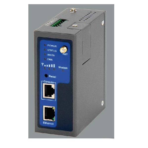 Industrial GPRS Router IR791GS55