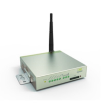 Industrial HSPA+ Router IR691PH09