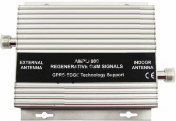 ampli-9004