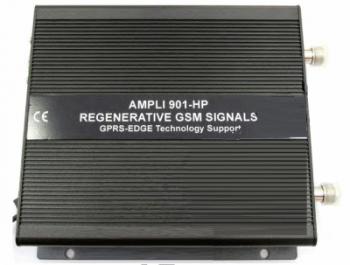 ampli-901hp