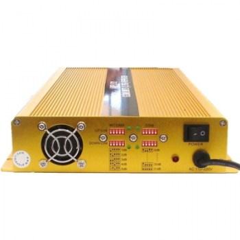 ampli-921hp9