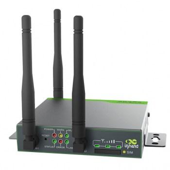 IR611S Router LTE e wifi MIMO
